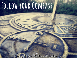 Compass copy