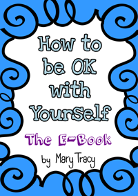 How to be OK final tiny