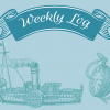 Weekly Log copy