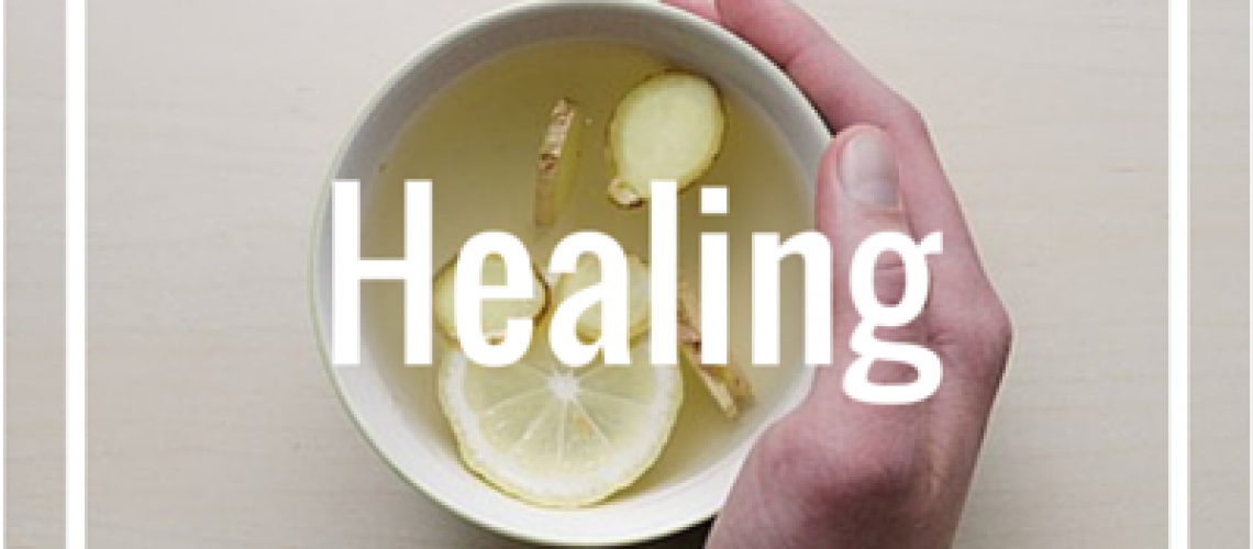 Invoking the quality of Healing for this post, for ourselves and the world. Because we could all use some of it.