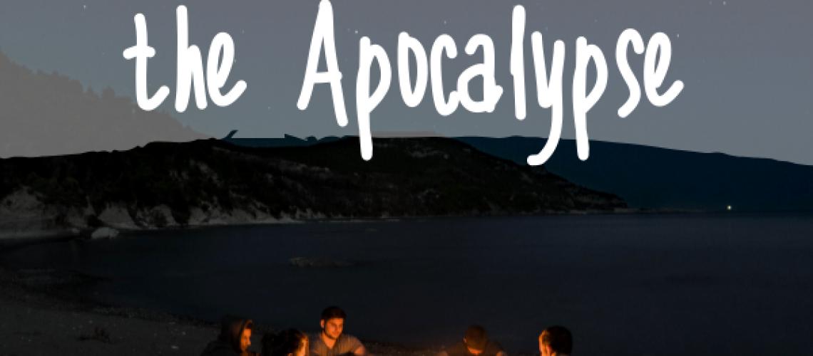 _How to Survive the Apocalypse_ (1)