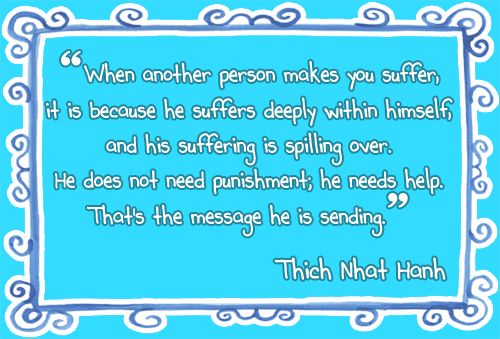 Thich Nhat Hanh copy