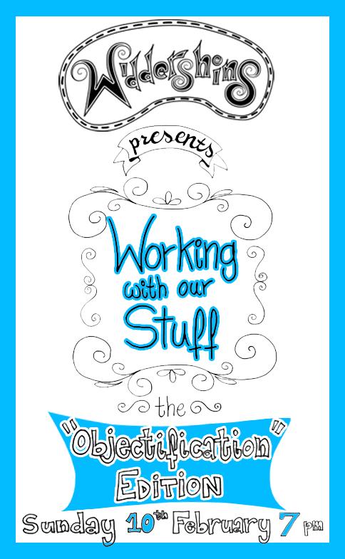 Workshop Poster copy