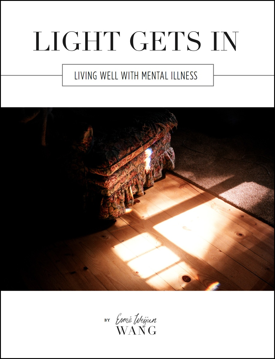 lightgetsin-cover